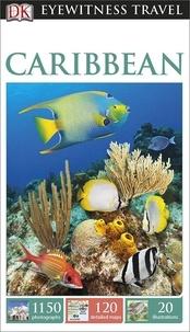 Dorling Kindersley - Caribbean.