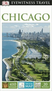Dorling Kindersley - Chicago.