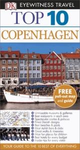 Dorling Kindersley - Copenhagen.