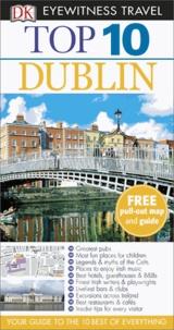 Dorling Kindersley - Dublin.