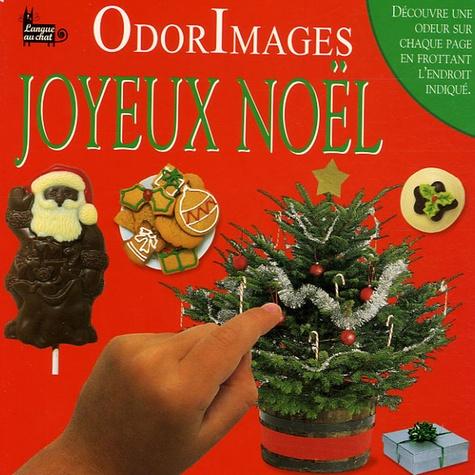 Dorling Kindersley - Joyeux Noël.