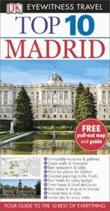 Dorling Kindersley - Madrid.