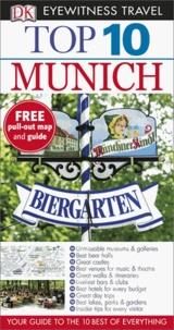 Dorling Kindersley - Munich.
