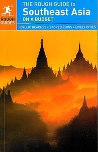 Dorling Kindersley - Southeast Asia on a Budget.