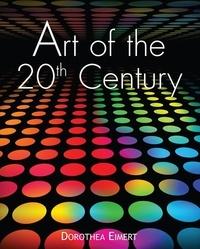 Dorothea Eimert - Art of the 20th century.