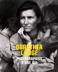 Dorothea Lange - .