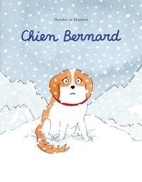 Chien Bernard.pdf