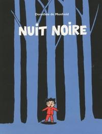 Nuit noire.pdf