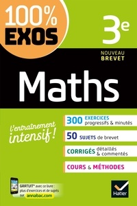 Cjtaboo.be Maths 3e Image