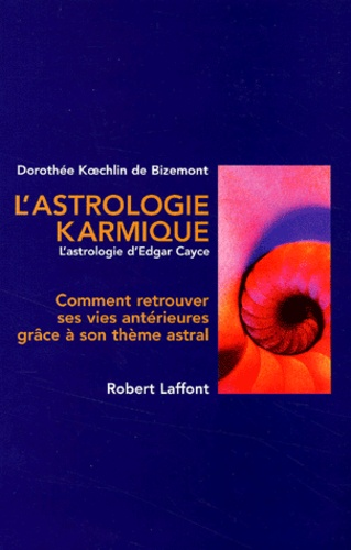 Dorothée Koechlin de Bizemont - .