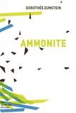 Dorothée Zumstein - Ammonite.