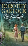 Dorothy Garlock - By Starlight.