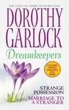 Dorothy Garlock - Dreamkeepers.