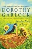 Dorothy Garlock - Sunday Kind of Love.