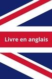 Dorothy Garlock - The Nearness of You.