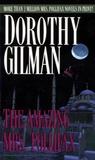 Dorothy Gilman - The Amazing Mrs Pollifax.