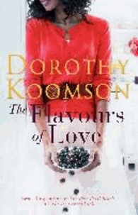 The Flavours of Love.pdf