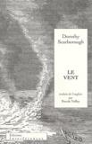 Dorothy Scarborough - Le vent.