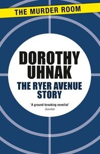Dorothy Uhnak - The Bait.