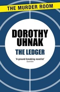 Dorothy Uhnak - The Ledger.