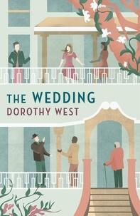 Dorothy West - The Wedding.