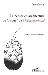 La pensée en architecture au risque de lévénementialité.pdf
