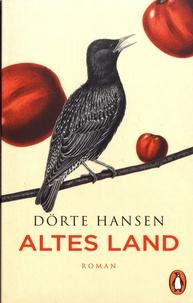 Dörte Hansen - Altes Land.