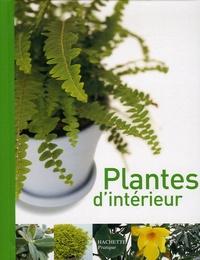Dorte Nissen - Plantes d'intérieur.