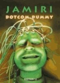 Dotcom Dummy.
