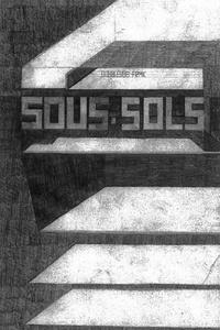 DoubleBob - Sous-sols.