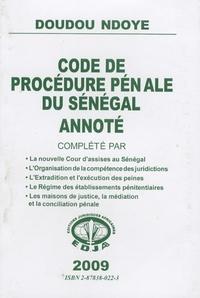 Code de procédure pénale du Sénégal annoté.pdf
