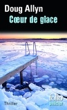Doug Allyn - Coeur de glace.