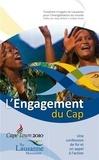 Doug Birdsall et Lindsay Brown - L'Engagement du Cap - Troisième congrès de Lausanne pour l'évangélisation du monde.