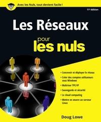 Les réseaux pour les Nuls.pdf