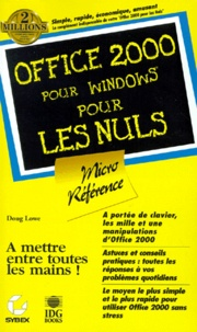 Office 2000.pdf