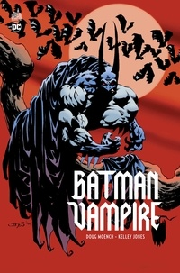 Batman vampire.pdf
