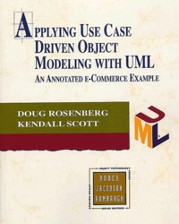 Applying Use Case Driven Object Modeling with UML. An Annotated e-Commerce Example.pdf