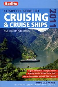 Complete guide to Crusing & Cruise ships 2011.pdf