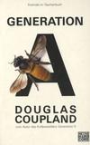 Douglas Coupland - Generation A.