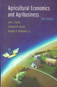 Agricultural Economics and Agribusiness. 8th edition.pdf