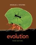 Douglas Futuyma - Evolution.