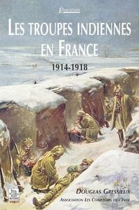 Les troupes indiennes en France, 1914-1918.pdf