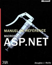 ASP.NET. Manuel de référence, avec CD-ROM.pdf