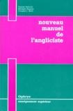 Douglas-J Shott et Michèle Plaisant - .