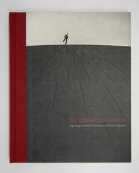 Douglas Kennedy - Des villes et des hommes - Regard sur la collection Florence et Damien Bachelot.