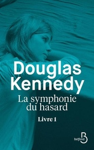 Deedr.fr La symphonie du hasard Tome 1 Image