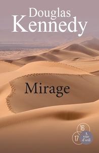 Téléchargez le livre d'anglais gratuit Mirage  (Litterature Francaise) 9782846669450