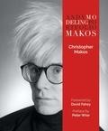 Douglas Kirkland - Coco Chanel - Trois semaines 1962.