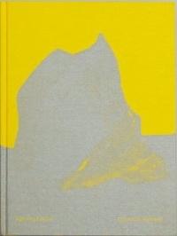 Douglas Mandry - Equivalences.