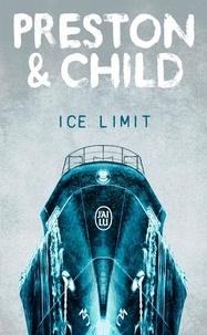 Douglas Preston - Ice Limit.